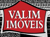 Valim Imóveis - Arroio do Sal - RS